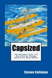 Capsized_Cover_for_Kindle